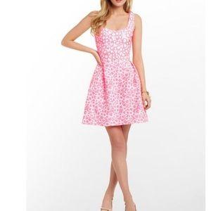 Lilly Pulitzer Joslin dress